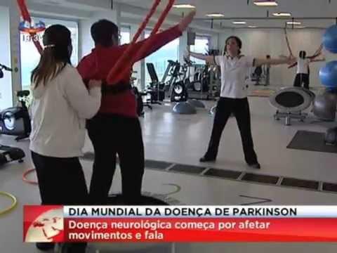 Campus Neurológico no Primeiro Jornal da SIC