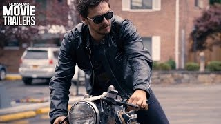 Nonton James Franco   Amber Heard Star In The Adderall Diaries   Official Trailer  Hd  Film Subtitle Indonesia Streaming Movie Download