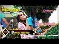 Download Lagu Rina Amelia - Tembang Kangen [OFFICIAL] Mp3 Free