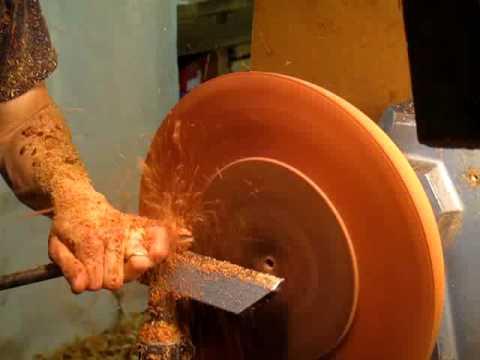 bowl.wmv (видео)