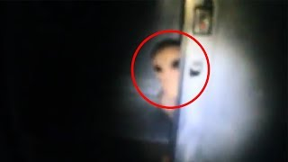 Video 13 Area 51 Videos You Can Never Unsee MP3, 3GP, MP4, WEBM, AVI, FLV Juli 2019