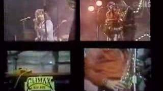 Climax Blues Band – Couldn't Get It Right