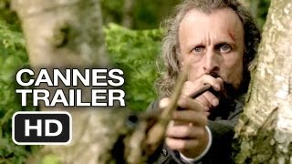 Nonton Festival De Cannes  2013    Borgman Dutch Trailer   Thriller Hd Film Subtitle Indonesia Streaming Movie Download