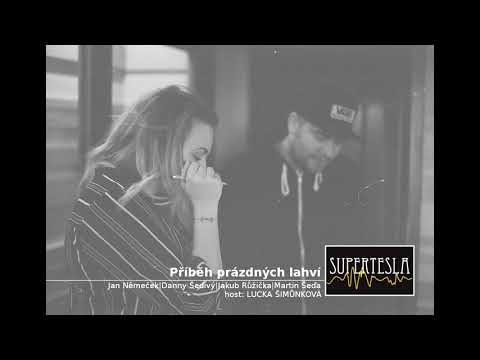 Youtube Video BglDX2UZAOg