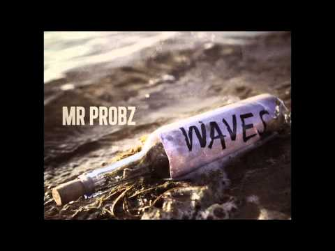 waves - Unauthorized use of this video on Youtube will be deleted* Available on iTunes: http://bit.ly/14Vgjn9 Credits: Guitar: Rory de Kievit Drums: Nick Loman Bass...