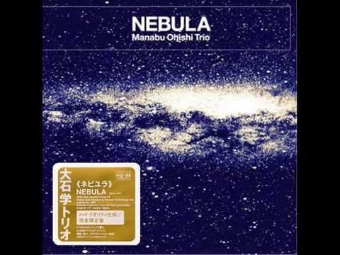 Manabu Oishi Trio – Nebula
