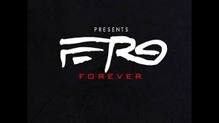 Asap Ferg - Dope Walk (Robbero Remix)