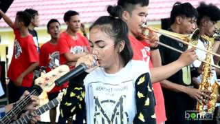 Video SCIMMIASKA - BEBASKAN - SMKN 1 SUKRA - INDRAMAYU - THE BONTOT RECORDS :: BONTOT PRODUCTION MP3, 3GP, MP4, WEBM, AVI, FLV Februari 2019