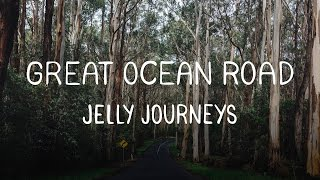 Great Ocean Road - Cape O Australia  City pictures : GREAT OCEAN ROAD + THE OTWAYS, AUSTRALIA | Jelly Journeys
