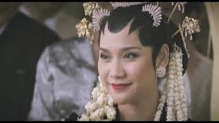 Video Bunga Citra Lestari - Cinta Sejati (OST. Habibie & Ainun)  | Official Video MP3, 3GP, MP4, WEBM, AVI, FLV Oktober 2018