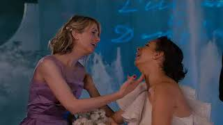 Nonton Wilson Phillips at the Wedding.   Bridesmaids (2011) Film Subtitle Indonesia Streaming Movie Download