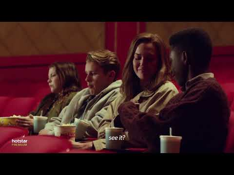 Video This is Us Season 2 - Watch All Episodes on Hotstar download in MP3, 3GP, MP4, WEBM, AVI, FLV January 2017