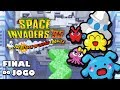 Space Invaders 39 95: The Attack Of The Lunar Loonies F