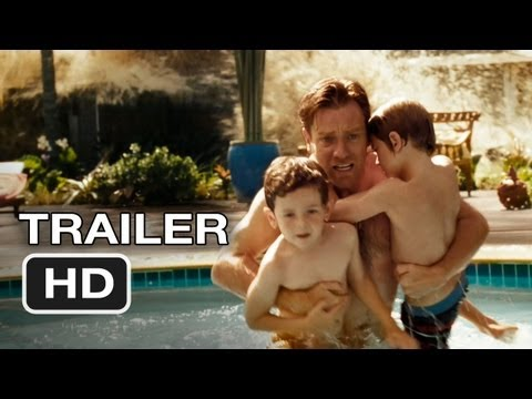trailer 2012 - Subscribe to TRAILERS: http://bit.ly/sxaw6h Subscribe to COMING SOON: http://bit.ly/H2vZUn The Impossible NEW TRAILER (2012) Ewan McGregor, Naomi Watts Movie...