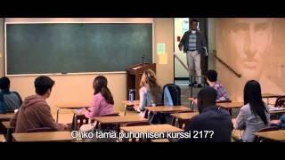 Nonton Larry Crowne - uusi mahdollisuus  - Trailer - FS Film (2011) [HD] [720p] Film Subtitle Indonesia Streaming Movie Download