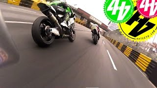 Nonton Onboard With Peter Hickman At Macau Grand Prix Film Subtitle Indonesia Streaming Movie Download