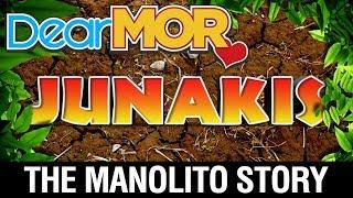 "Video Dear MOR: ""Junakis"" The Manolito 11-10-17 MP3, 3GP, MP4, WEBM, AVI, FLV Agustus 2019"
