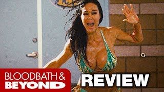 Nonton Piranha 3dd  2012    Movie Review Film Subtitle Indonesia Streaming Movie Download