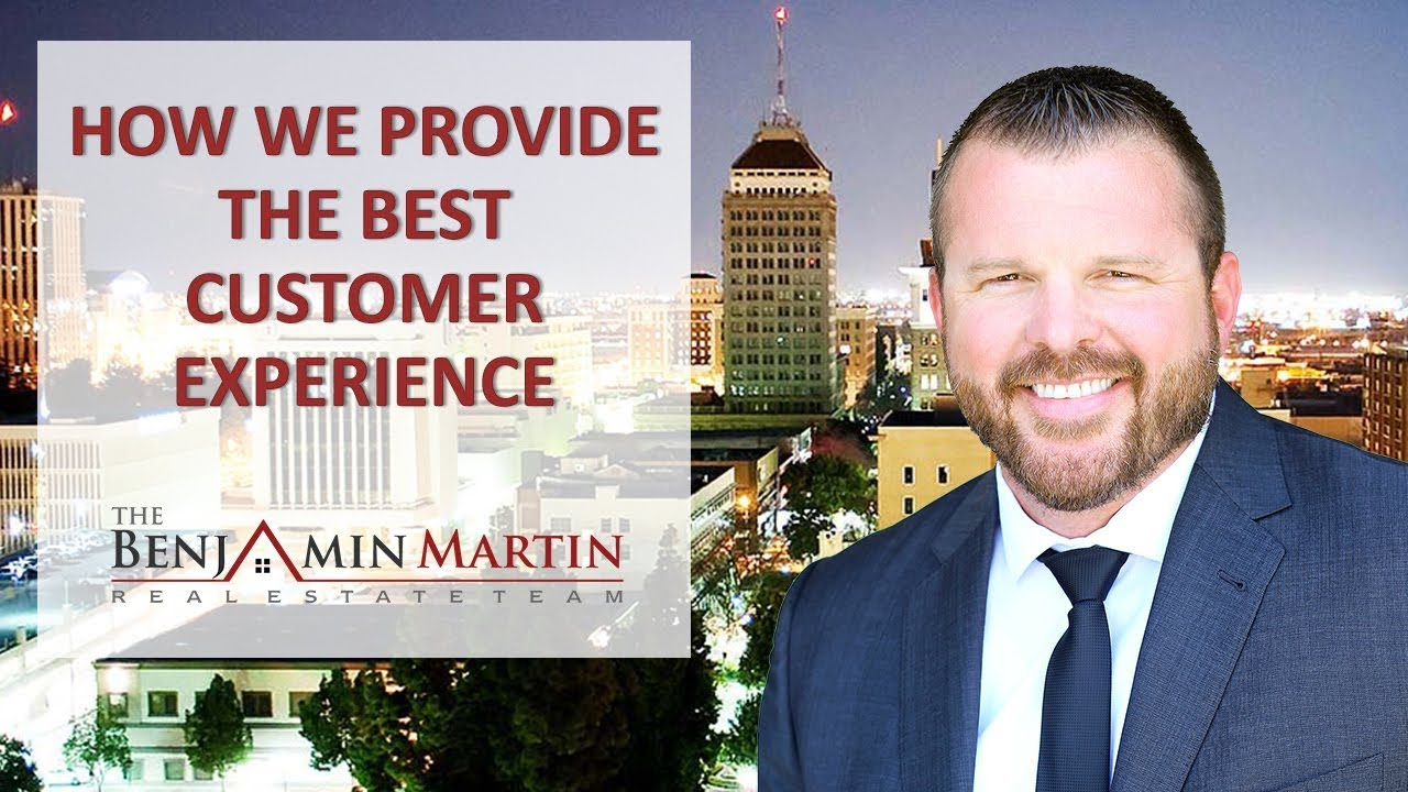 How Does Our Team Provide Exceptional Service for Our Clients?