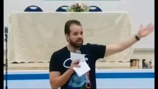 Perguntas e respostas com Ricardo Melo - Como lidar com a dor de um divórcio?