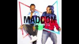 Glow - Madcon (Contraband) [HD]
