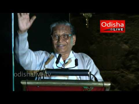 Video Prof. Manoj Das - Earth's Aspirations for the Heavens - Talk - Think Literature 2013 - Part 2 download in MP3, 3GP, MP4, WEBM, AVI, FLV January 2017