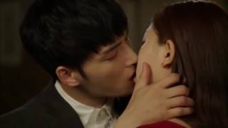Nonton 2017 Best Kiss Scene Ever Film Subtitle Indonesia Streaming Movie Download