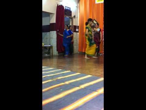 Video Mandyam Socials  2010 - Madishar Pageant 25 to 45 yrs download in MP3, 3GP, MP4, WEBM, AVI, FLV January 2017