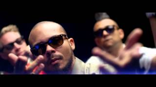 Video DJ Snake  Yellow Claw  Spanker   Slow Down MP3, 3GP, MP4, WEBM, AVI, FLV Agustus 2018