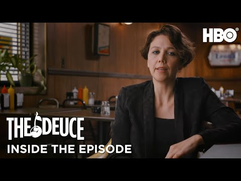 The Deuce: Inside The Episode (Season 3 Episode 6) | HBO