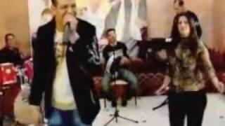 Video Aziz taxieur CHETA KHOSAK MAHBOULA MP3, 3GP, MP4, WEBM, AVI, FLV November 2018