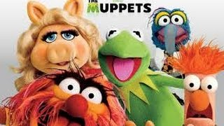 Nonton Adventure Comedy Movies   Muppets Most Wanted 2014   Full English Hd Movies Film Subtitle Indonesia Streaming Movie Download