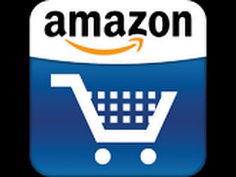 [Android] Nexus 10 – Amazon Tablet Shopping App Review