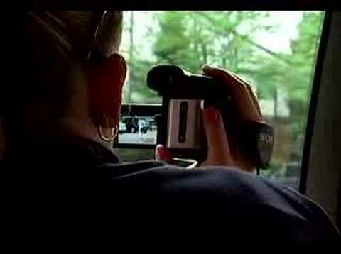 A Day in the Life - Private Detective/Investigator