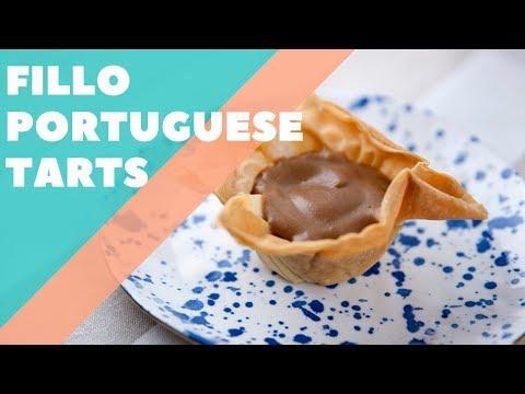 Videos archive good chef bad chef fillo portuguese tarts good chef bad chef s10 e26 forumfinder Choice Image