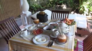 Habaraduwa Sri Lanka  city photos : Sri Lanka Mallis Guesthouse - Koggala - Habaraduwa 2016