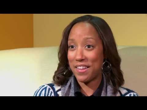 Sickle Cell Patients and Hydroxyurea Treatment