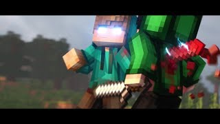 [Intro #83 - SoMuchSkill | ft. Thomas Animations