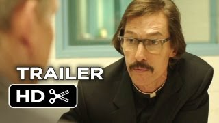 Nonton Dallas Buyers Club Official Trailer #1 (2013) - Matthew McConaughey Movie HD Film Subtitle Indonesia Streaming Movie Download
