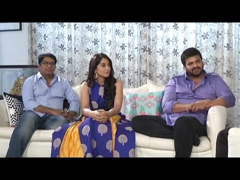 Shourya-team-Special-Chit-Chat-08-03-2016