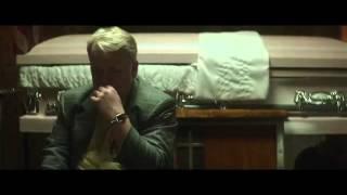 Nonton God S Pocket Trailer 1 2014 Philip Seymour Hoffman  Christina Hendricks Movie Hd Film Subtitle Indonesia Streaming Movie Download