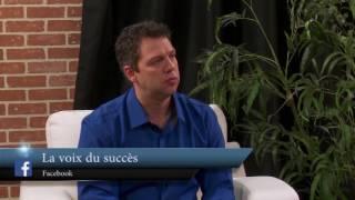 Nicolas Paquin acupuncteur