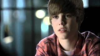 Download Lagu Justin Bieber Premiere Sneak Peek Mp3