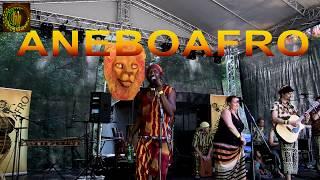 Video CULTURAL REGGAE VIBEZ 2017 (full concert)