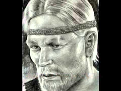 Beowulf Beats