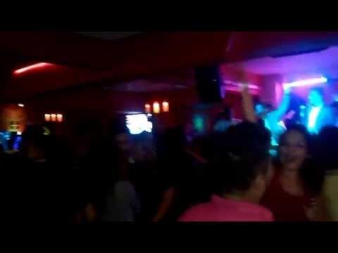 El Rincon Cubano.mp4 (видео)