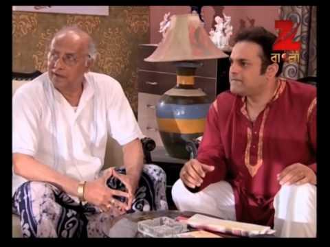 Video Boyei Gelo - Indian Bangla Story - Epi 250 - Zee Bangla TV Serial - Best Scene download in MP3, 3GP, MP4, WEBM, AVI, FLV January 2017