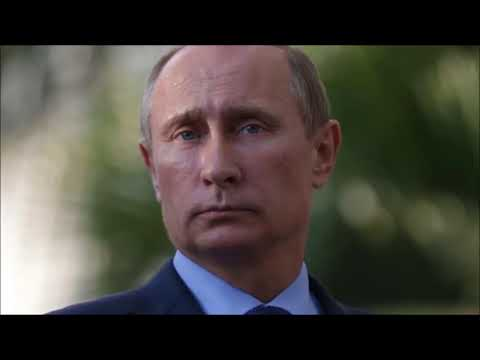 "Putin says – ""North Korea Has Zero Nukes, But Millions in Rare Minerals"" – YouTube"