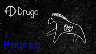 Video Druga: Pogreb