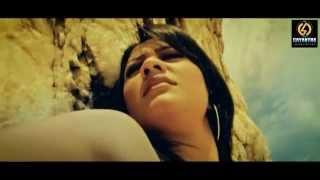 Neela Tharuka remix - Gayantha